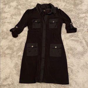 Dresses - ***2 for $10***